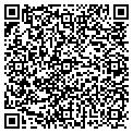 QR code with Albany Homes Intl Inc contacts