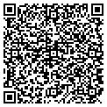 QR code with Goldenholz & Associates contacts