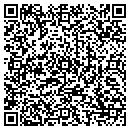 QR code with Carousel Kitchens and Baths contacts