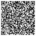 QR code with Bayfront Home Health Services contacts