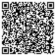 QR code with Scents From Swamp contacts