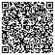 QR code with House Next Door contacts