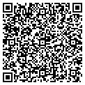 QR code with Iris Moon Inc contacts