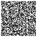 QR code with Island Custom Embroidery Inc contacts