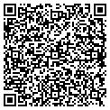 QR code with Prudent Property Ventures contacts