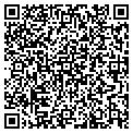 QR code with Townsend & Townsend contacts