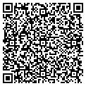 QR code with Skid's Billiard Emporiums contacts