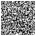 QR code with Raleigh Church Of God contacts