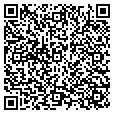 QR code with Nickmar Inc contacts
