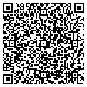 QR code with Aries Marbles & Tiles Corp contacts
