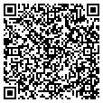 QR code with Masterpiece Tile contacts