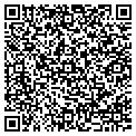 QR code with M A Mickley Builders Inc contacts