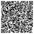 QR code with Totally Alive Inc contacts
