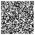 QR code with Discover Florida Realty contacts