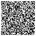 QR code with Bear Den Pawnshop contacts