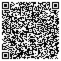 QR code with Antonio L Gabarda MD contacts