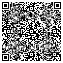 QR code with Prudential Cascade Realty contacts