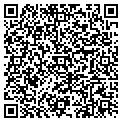QR code with Ted Lester Handyman contacts