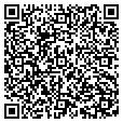 QR code with Grove Point contacts