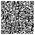QR code with Rowett Financial Group contacts