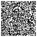 QR code with Barry University Foot Care Center contacts