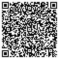 QR code with Sharper Image Landscape Mgmt contacts
