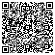 QR code with Dixons Assoc contacts