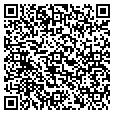 QR code with Qwest Communications contacts