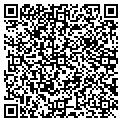 QR code with Insulated Packaging Inc contacts