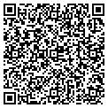 QR code with Tire Hut Inc contacts