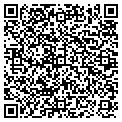 QR code with Fero & Sons Insurance contacts