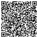 QR code with Hartland Spring Water contacts
