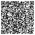 QR code with LGS Accounting contacts