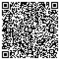 QR code with Gregors Marine Inc contacts