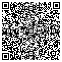 QR code with Tampa Bay Review contacts