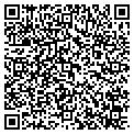 QR code with Extra Attic Mini Storage contacts