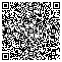 QR code with Auto Truck & Tower's Depot contacts