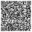 QR code with Jnc Professional Painting Inc contacts