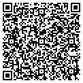 QR code with Green Acres River Bridge contacts