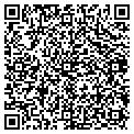 QR code with Coops Cleaning Service contacts