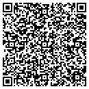 QR code with Venture Rlty & Investments LLC contacts