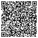 QR code with Open Systems Solutions Inc contacts