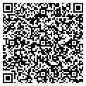 QR code with Oasis Family Services Inc contacts
