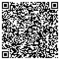 QR code with Shaker Square Shopping Center contacts
