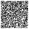 QR code with DSG Discount Signs & Graphic contacts
