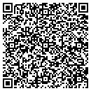 QR code with Jacksonville Marine Trnsp Exch contacts