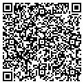 QR code with Agin Lance & Garone Steven contacts