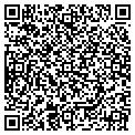 QR code with Oasis Investment Solutions contacts