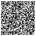 QR code with Wacky World Studios LLC contacts