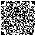 QR code with Arlie McNeill Remodeling contacts